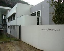 delegacao_escolar_da_rb