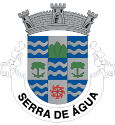 brazaao_serra-agua_01