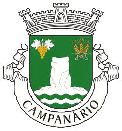 brazao-freguesia-campanario-small