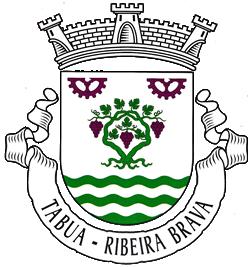 brazao-freguesia-tabua-small