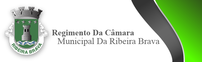 logo_regimento_camara