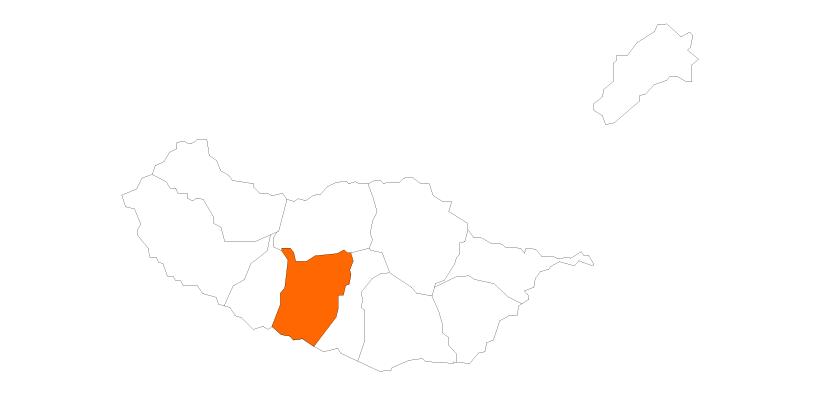 mapa_plano_municipal-01